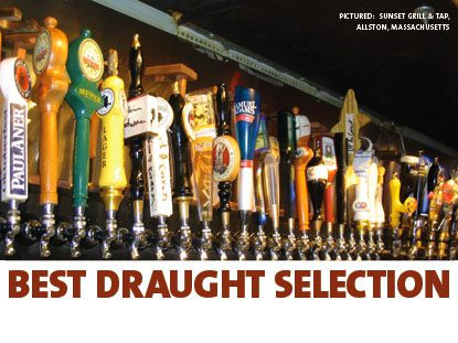 100beer_draught