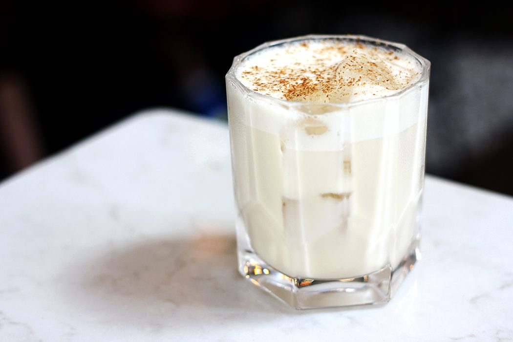 milk-punch-atwood-chicago-crdt-michelle-banovic